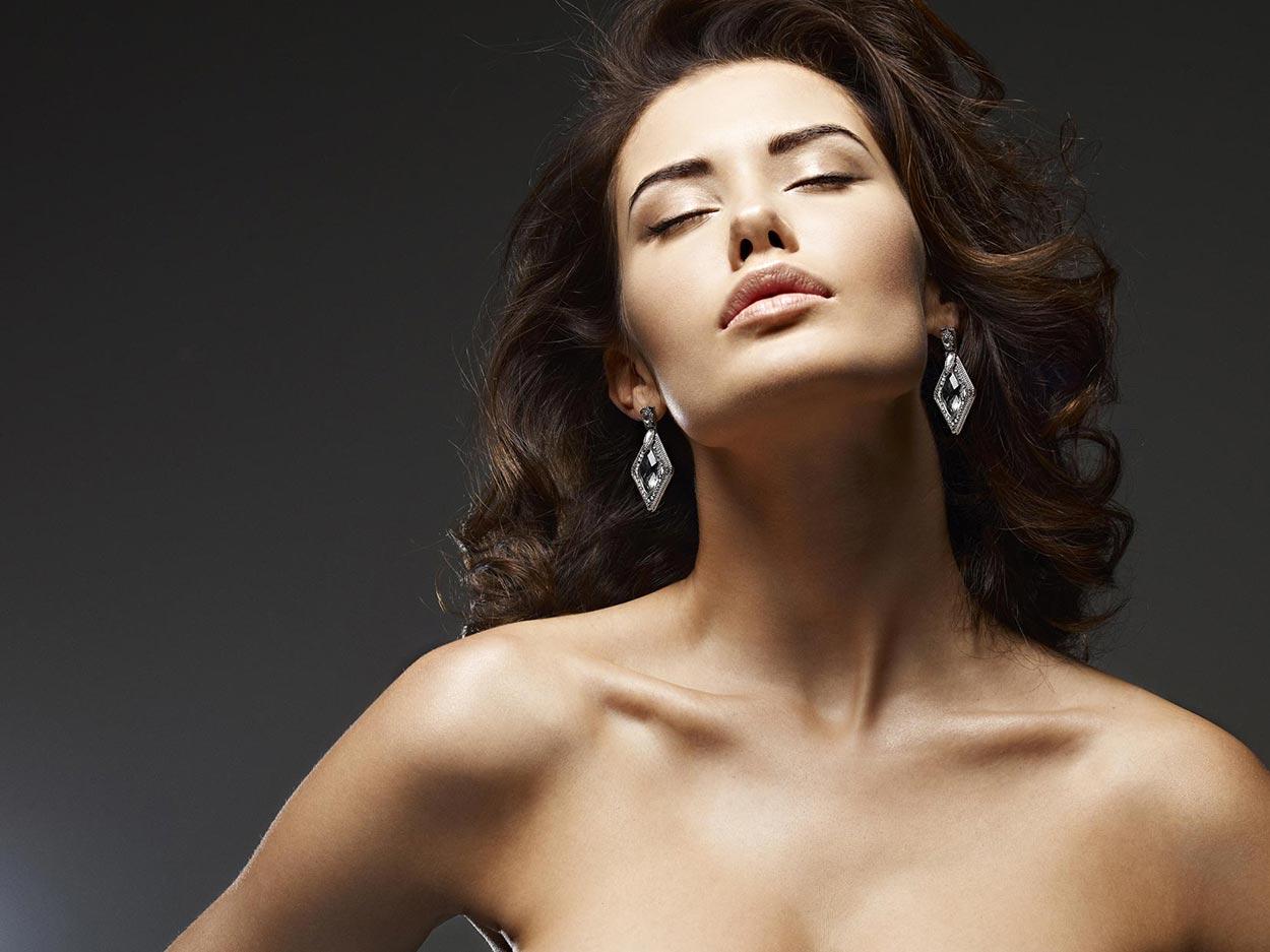 Sofia Rudieva Nude Photos 97